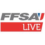 ffsa-live